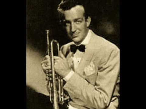 I'M BEGINNING TO SEE THE LIGHT ~Harry James & his Orchestra 1944