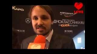 Snoop Dogg сыграл волшебника в российском кино