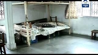 Watch: Story of Underworld don Dawood Ibrahim thumbnail