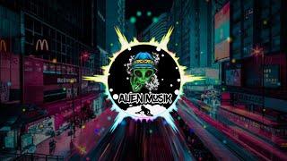 DJ SUARAMU SYAIRKU - DJ REMIX FULL BASS TERBARU 2020