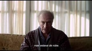 Assim é o Amor (Beginners) - Trailer PT