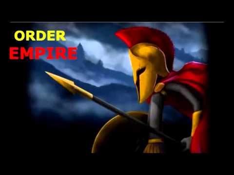 Stick Empires Soundtracks