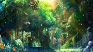 Ed Sheeran - Castle On The Hill - Nightcore