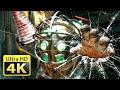 Bioshock : Old Games in 4K