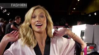 KARLIE KLOSS Victoria's Secret Angel