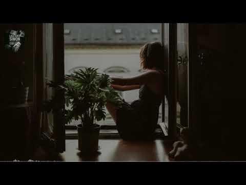 Noriel Ft. Yandel, Nicky Jam - Desperté Sin Ti (Letra)