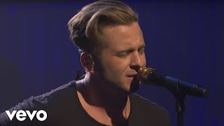 OneRepublic - Truth To Power (Live On Late Night With Seth Meyers/2017)