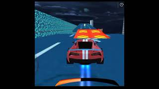 gadi wala game || #shorts || car racing game || car game