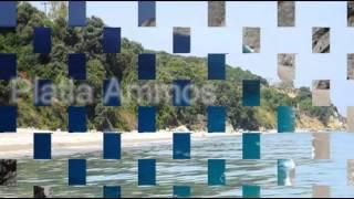 Griechische Inseln kefallonia Top-Strände