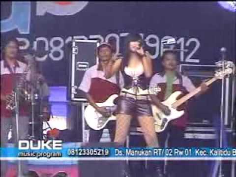 BUKAN SUPER STAR Vocal : Yulia Rahman By RGS