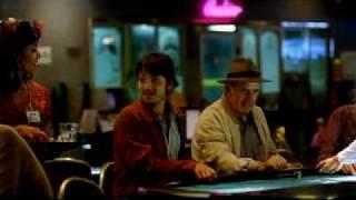 Criminal   2004   Trailer