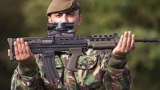видео Новая военная доктрина Украины: Армия одного удара