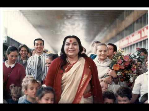 Raga for Nabhi   Gunkali   Music Meditation