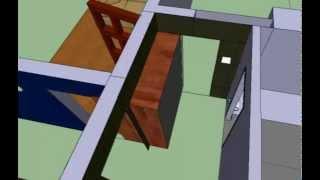 Как выбрать керамическую плитку для пола.(, 2012-07-14T13:37:51.000Z)