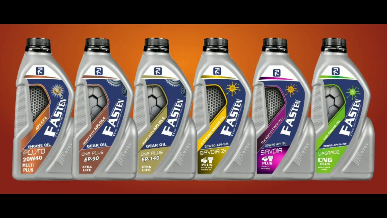 Online motor oil supplier, Manufacturer, Exporter / Get All Genuine  Automotive products