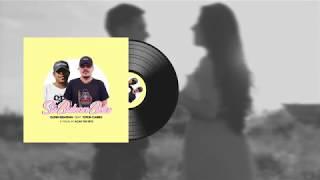 GLENN SEBASTIAN - SU BUKAN BETA FT. TOTON CARIBO (OFFICIAL AUDIO)