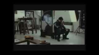 Kamal Forever - Konul Kerimova - Gulen Deyilem (mix)
