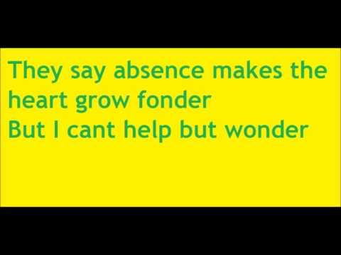 Good Morning Sunshine - Alex Day Lyrics