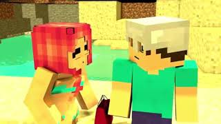 Villager Life   Witch Life   Steve life   Zombie Life   Top Minecraft Animations