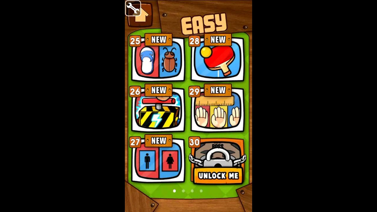the hardest game ever 2
