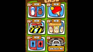 Hardest game ever 2 unlimited cheats android