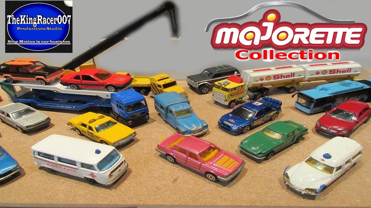 Majorette Motor Impremedia Net