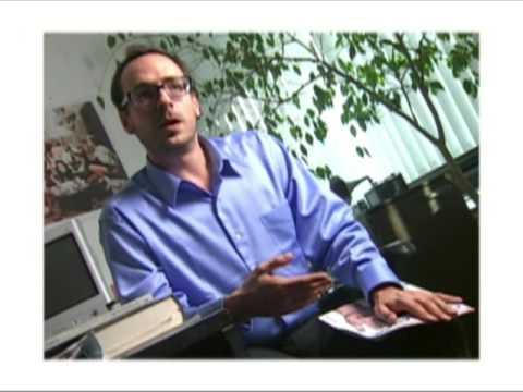0aae9d437 Profeco difusión: Antes y después - YouTube