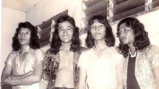 Download Usman Bersaudara - Kasih Sayang Mama (RC Official Video)