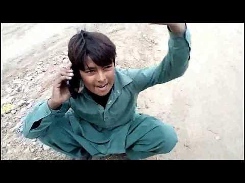 Oadan Daa Vair movie a 2017 pakistani film by BabarAlioad 03029879812