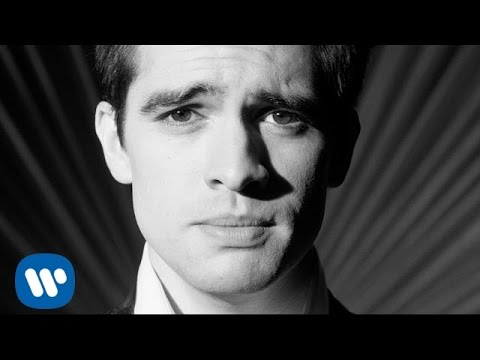 Thumbnail: Panic! At The Disco: Death Of A Bachelor [OFFICIAL VIDEO]
