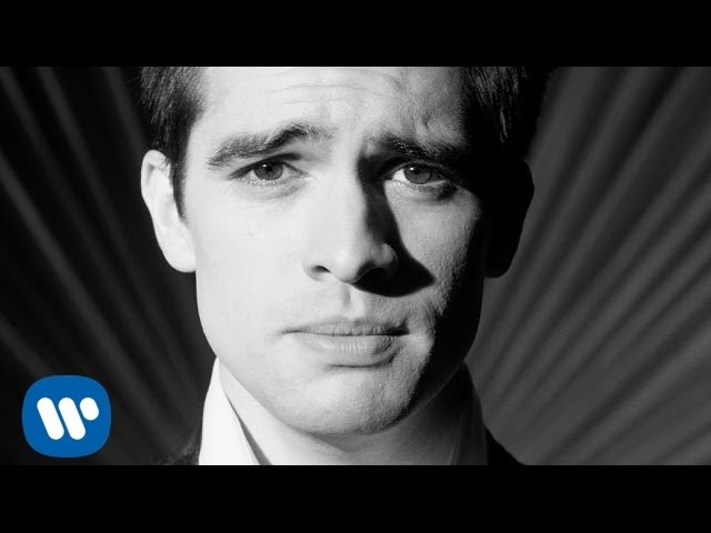 panic at the disco death of a bachelor chords chordify. Black Bedroom Furniture Sets. Home Design Ideas