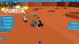 ROBLOX I am dismantling ERZE!