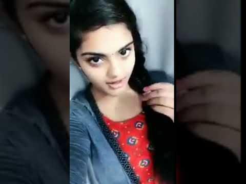 College Tamil beautiful girl romance videos super i like it