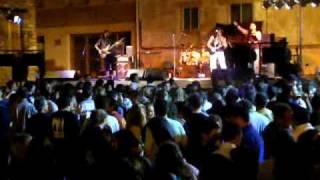 AREGRADA AL ALBA YouTube Videos