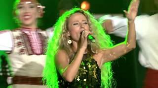 Desi Dobreva - Pustono ludo LIVE / Деси Добрева - Пустоно лудо LIVE 2019