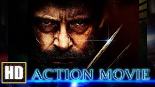 Action Movie 2020 - MONSTER - Best Action Movies Full Length English
