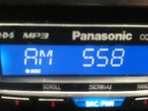 Muravideki Magyar Radio