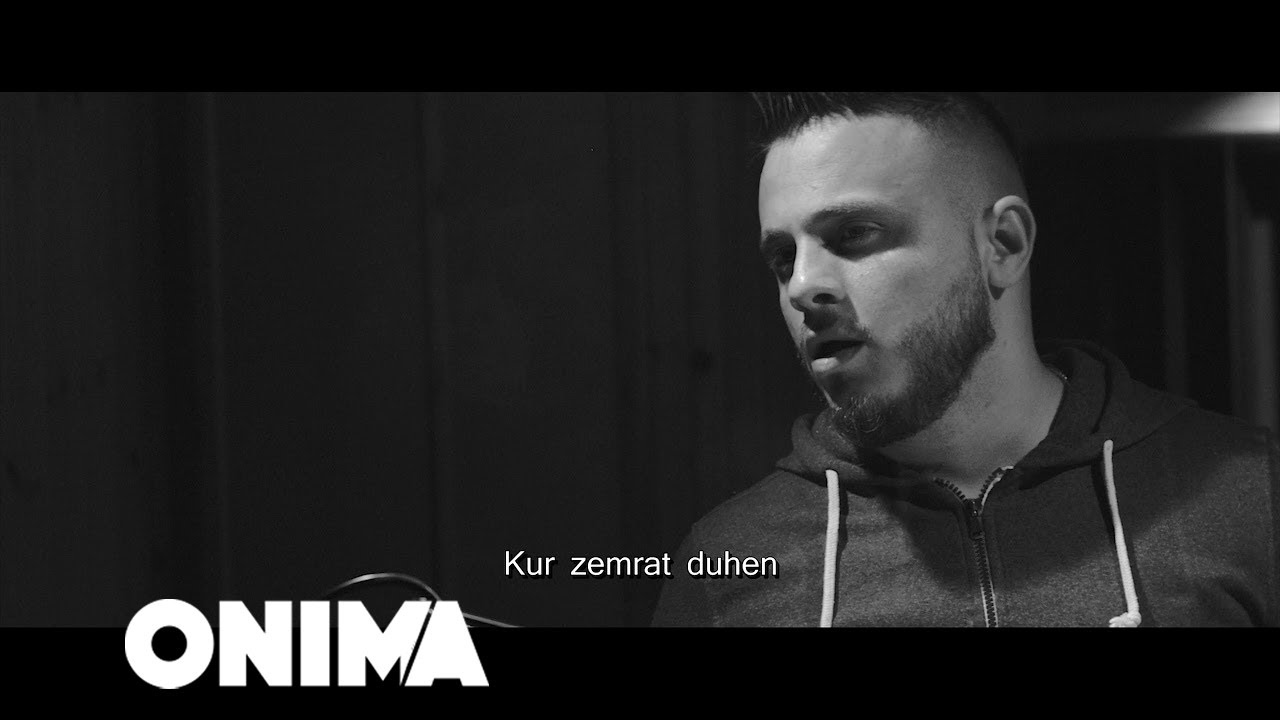 Download Irkenc Hyka - Ne (Official Video)