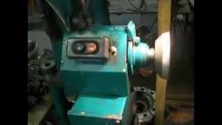 Алмазный круг для заточки инструмента своими руками !!!(В этом видео показано каким образом можно изготовить алмазный наждак для заточки резцов, твердых сплавов..., 2015-04-25T22:11:20.000Z)