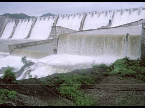 | Electricity production—Thermal power plant | Thug life🤣 | Hathnikund Dam |
