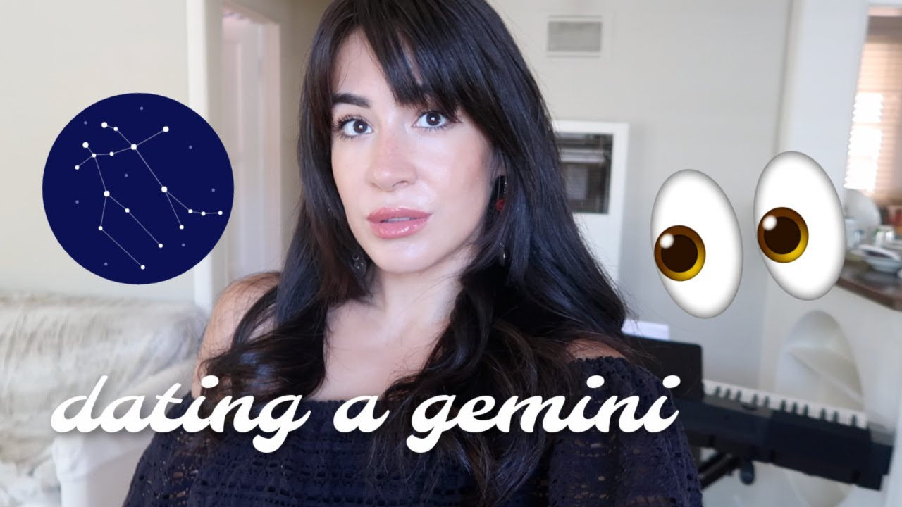 Why Dating A Gemini Will Ruin Your Life