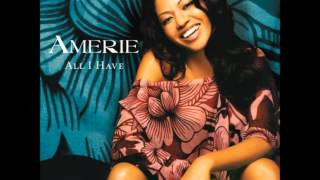 Amerie - Show Me