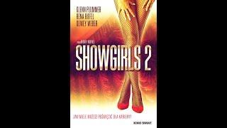 Showgirls 2 (2014, Showgirls 2, Penny's from heaven) cały film lektor PL