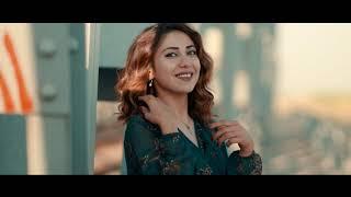 Hozan Sezer  Delale Yare - Official  Video 2020 (4K) Resimi