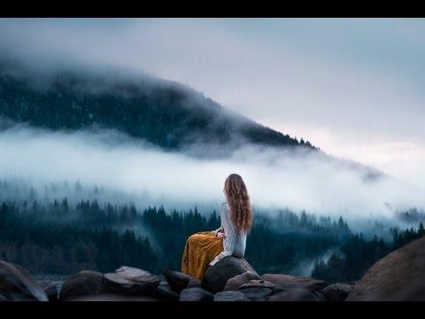 Entertainment. PHOTO Elizabeth Gadd #Canada | Walking Nice