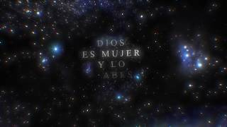 God Is A Woman (spanish version) - Kevin & Karla