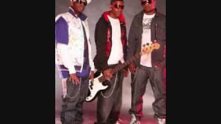 shop boyz-would you like it-lyrics