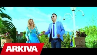 Luziana ft. Ergys Hyka - Lozonjare (Official Video HD)