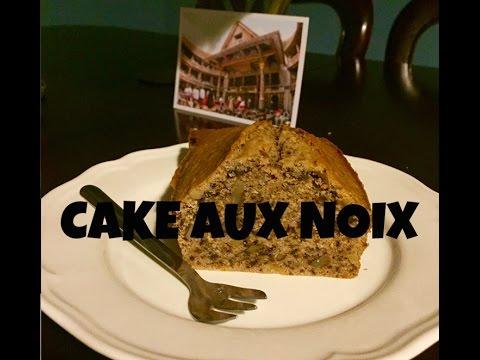 recette-|-cake-aux-noix