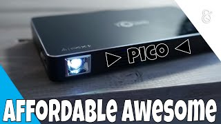A pico projector worth consideration